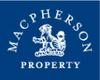 Macpherson Property Logo