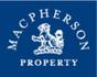 Macpherson Property, TD6