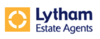 Lytham Estate Agents logo