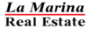 Marketed by la marina real estate