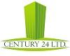Century 24 Ltd Logo