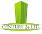 Logo of Century 24 Ltd