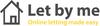 Letbyme logo