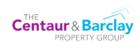 Centaur Properties logo