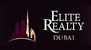 Elite Realty Dubai