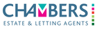 Chambers Estate & Letting Agents, B46