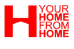 Your Home From Home Ltd logo