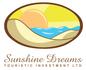 Sunshine Dreams logo
