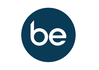 Be - Sevenoaks logo