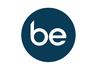 Be - Godalming logo