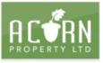 Acorn Property, CF39