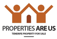 Properties Are Us