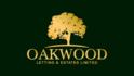 Oakwood Lettings, LU1
