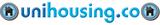 Unihousing Logo