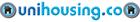 Unihousing, B29