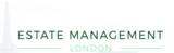 Estate Management London Logo