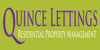 Quince Lettings logo