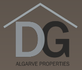DG ALGARVE PROPERTIES logo