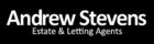 Andrew Stevens Logo