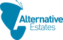 Alternative Estates and Financial Services LTD Logo