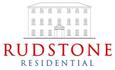 Rudstone Residential, HU14