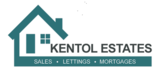 Kentol Estates Logo