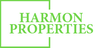 Harmon Properties Limited logo