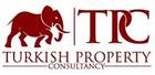 Turkish Property Consultancy logo