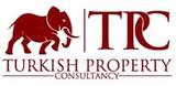Turkish Property Consultancy