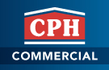 CPH Property Commercial logo