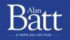 Alan Batt Estate Agents