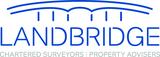 Landbridge Logo