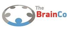 Thebrainco Ltd logo