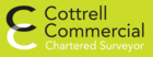 Cottrell Commercial logo