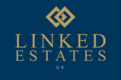 Linked Estates Logo