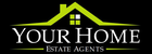 Your Home Estate Agents Limited logo