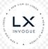 LX INVOGUE logo