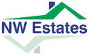 NW Estates Logo