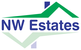 NW Estates logo
