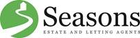 Seasons Estate & Lettings Agents Ltd logo