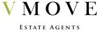 VMove Limited logo