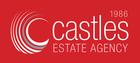 Castles Sabinillas SL logo