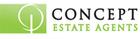 Concept Estate Agents, SW17