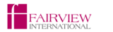 Fairview International Logo