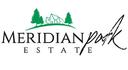 Meridian Park Estate logo