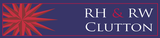 RH & RW Clutton