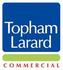 Topham Larard Commerical
