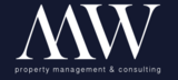 MW Real Estate Consulting