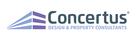 Concertus logo