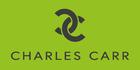 Charles Carr logo